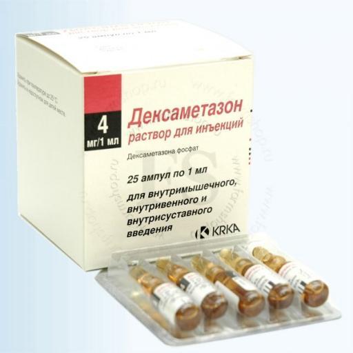 deksametazon-instruktsiya-po-primeneniyu-pri-psoriaze